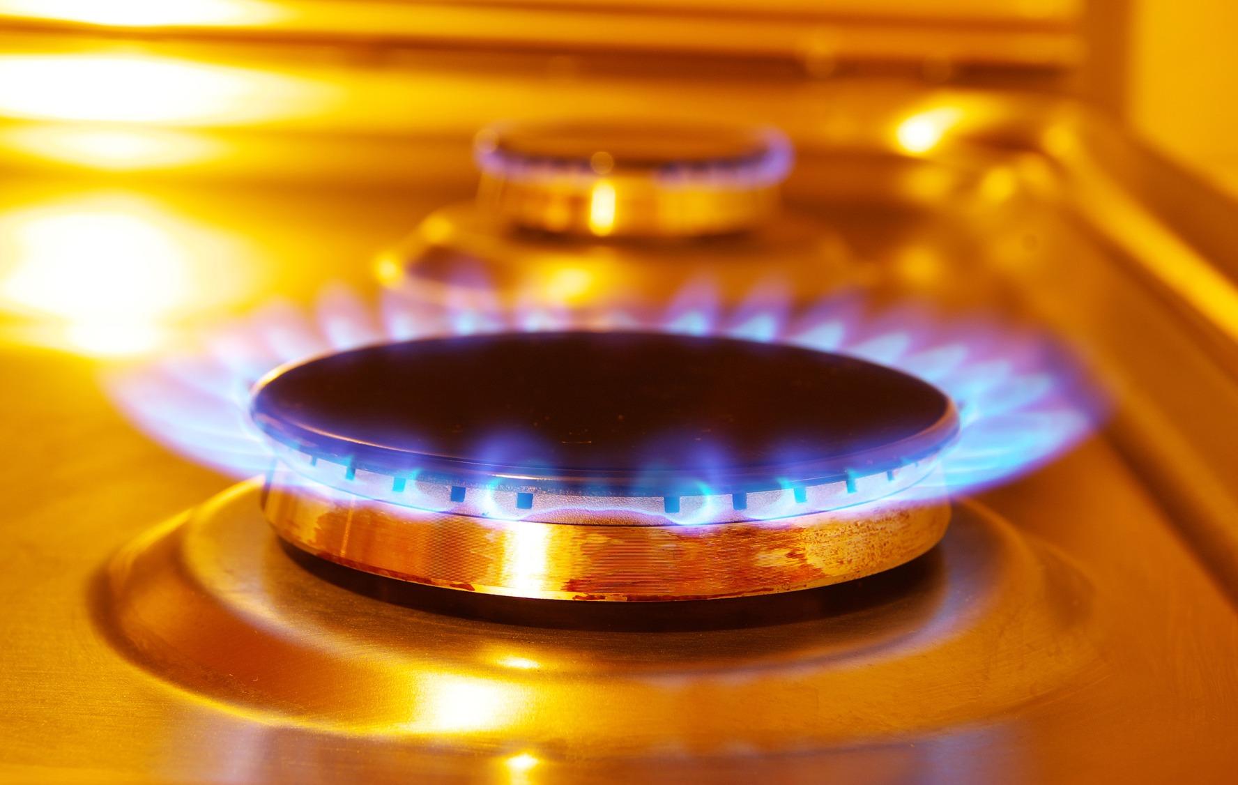 Buzzatti Combustibili amplia la propria gamma di prodotti con il metano.